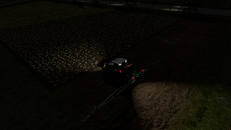 FS17 Realna noc (real nights) v1.2.0.1