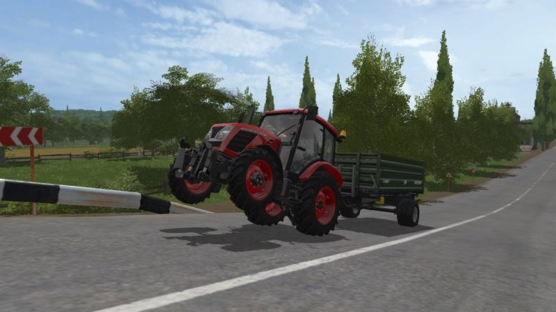 FS17 MoreRealistic Game Engine v1.2.2.0