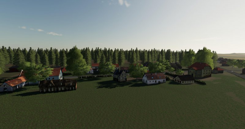 MIG Map MadeInGermany Celle v0.94