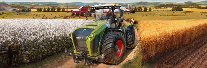 Platinum Expansion (CLAAS) update v1.2